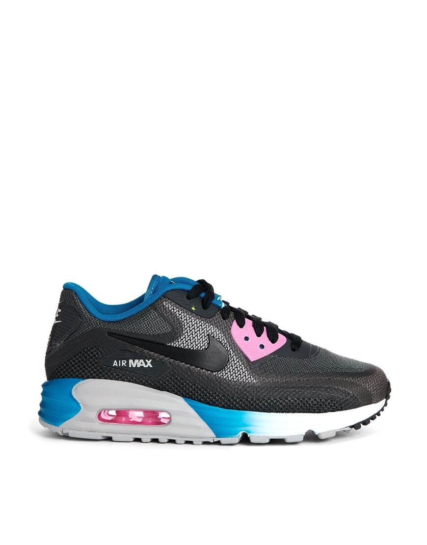 Nike Air Max Lunar90 C3.0  Trainers BRAND NEW BOXED SALE