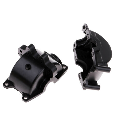 Safety Box Shell A949-12 for Wltoys A949 A959 A969 A979 1//18 RC Car Parts