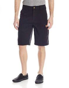 Metal-Mulisha-Men-s-Division-Short-Walkshort-Size-28
