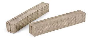 NIB-Z-MTL-79943944-Lumber-Load-2-Pk
