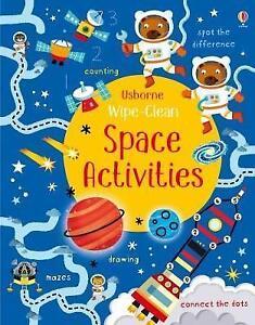 Wipe-Clean-Space-Activities-by-Kirsteen-Robson-Paperback-2017