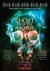 Ghost From The Machine 0814838011752 DVD Region 1