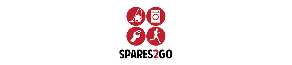 appliancespares2go