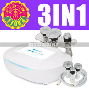 3-in-1-Vacuum-Radio-Frequency-Massage-Machine-Body-Face-RF-Slimming-Weight-Loss