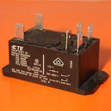 DPNO T92P7A22-240 240VAC TE CONNECTIVITY // POTTER /& BRUMFIELD RELAY PANEL