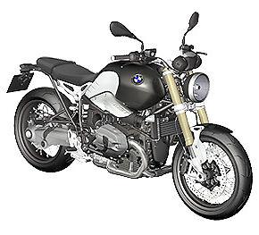 BMW-R-Nine-T-Scrambler-Workshop-Service-Manual-2014-2015-2016-2017-R-NineT