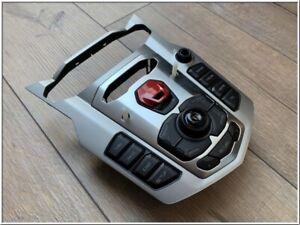 470919609B-Lamborghini-Aventador-Panel-Mmi-a-L-039-Etat-Neuf