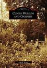 Cuneo Museum and Gardens by John B Byrne (Paperback / softback, 2009)