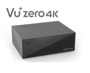 VU-ZERO-4K-1X-DVB-S2X-TUNER-LINUX-RECEIVER-UHD-2160P-ENIGMA2-OSCAM