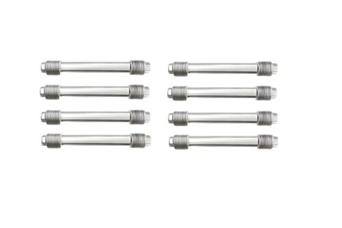 8pc Volkswagen AirCooled Engine Push Rod Tube 311109335