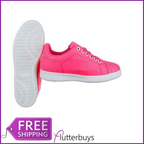 Scarpe Sports Shoes donna scarpe Daps da Nuove Pink Running ginnastica da Bright ginnastica da 1ZxwY1Iq0