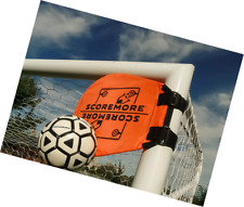 75a7bd18a item 4 SCOREMORE Soccer Training Targets -SCOREMORE Soccer Training Targets