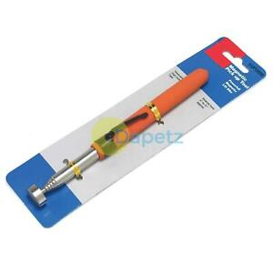 8Lb-Pick-Up-Tool-Telescopic-Magnetic-Strong-3-6Kg-Extending-Magnet-Long-Reach