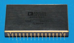 AD1376KD-Multiplying-D-A-Converter-with-Serial-Interface