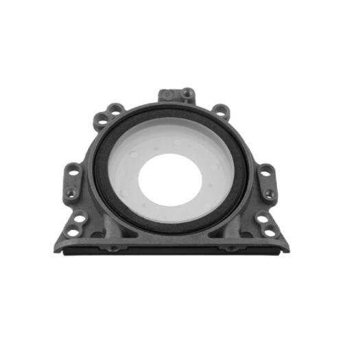 VW Transporter MK5 1.9 TDi Genuine Febi Transmission End Crankshaft Shaft Seal