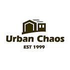 urbanchaosoutlet