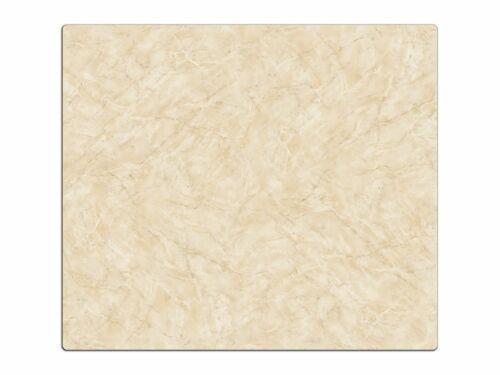 Herdabdeckplatte aus Glas Schneidebrett Spritzschutz HA39126949 Stein Marmor Opt