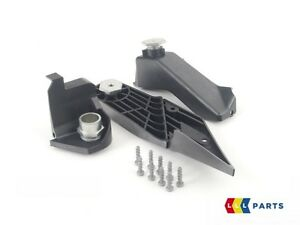 NEW-Genuine-Mercedes-Benz-MB-Classe-A-W176-Gauche-N-S-Phare-Support-Kit-Reparation