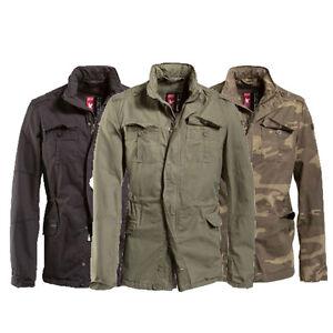 Ranger Title Show Original Mens M65 Delta Jacket Details About Giant Britannia Parka Surplus Regiment Field klPZuXwOiT