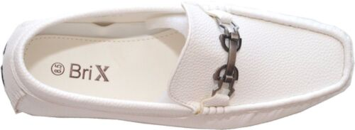 Men/'s Casual Shoes Driving Moccasins Loafers Slip On Comfy Soft payne