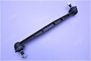 1-Pezzo-Asta-Accoppiamento-Pendola-ad-Stabilizzatore-Frontale-Opel-Astra-J