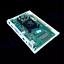 miniature 4 - Pandora's Box 12 3188 in 1 Arcade Board JAMMA PCB 38 3D Jeu Vidéo machine HDMI