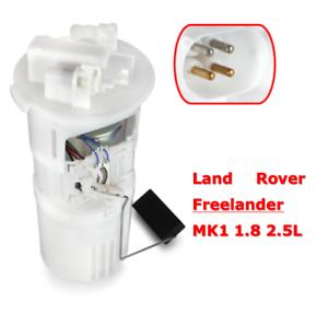 In-Tank Fuel Pump Assembly For Land Rover Freelander MK1 1.8 /& 2.5 V6 4x4 98-06