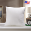 Form-Insert-Throw-Pillow-Stuffing-Sham-Inserts-Square-Euro-Pillows-USA-Pack-Of-4 thumbnail 6
