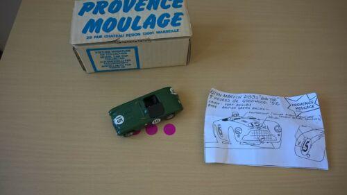 En parfait état, dans sa boîte De brindilles Toys échelle 1:32 en vrac d/'ensilage 450 G BT2030