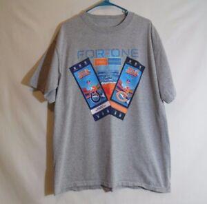 La foto se está cargando Indianapolis-Colts-Super-Bowl-XLI-Nfl-Football- camiseta- 85e26ed349b
