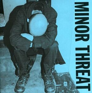 Minor-Threat-Complete-Discography-New-CD