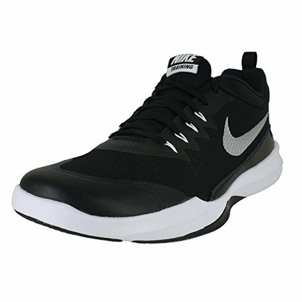 NIKE Men's Legend Trainer Training Shoe