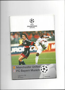 Champions-League-98-99-MANCHESTER-UNITED-BAYERN-MUNCHEN-09-12-1998