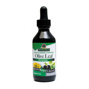 Nature-039-s-Answer-OleoPein-Olive-Leaf-Liquid-Extract-60ml