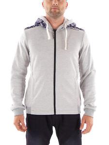 chiaro caldo traspirante Function Wenice grigio Cardigan Brunati Jacket ACqX0nw