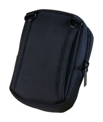 P330 S32 S9500 GEM Camera Case for Nikon Coolpix AW110 S31 S9700 P340