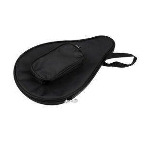 Portable-Table-Tennis-Racket-Ping-Pong-Paddle-Bat-Bag-Pouch-with-Ball-Case