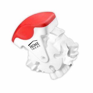 Ausstechrolle-Ausstecher-Plaetzchenroller-Austechform-Weihnachten-5-Motive