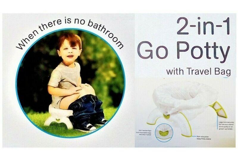 AGAKY Potty Training Toilet Seat for Kids Toddler Toilet Seat for Boys Girls