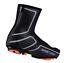 1Pair Bicycle Shoe Covers Outdoor Cycling Shoe Covers Waterproof Warmer Overshoe