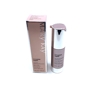 details about mary kay timewise repair volu firm lifting serum new presentation!!77057 Apresentacao Mary Kay #2