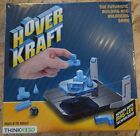 ThinkGeek Hovercraft Levitating Fun Game 100 Complete 8 Years UK Post