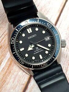 Seiko Prospex Air Automatic Diver's 200m 6R15-04G0 SPB079J1 44mm 1968 Recrafted