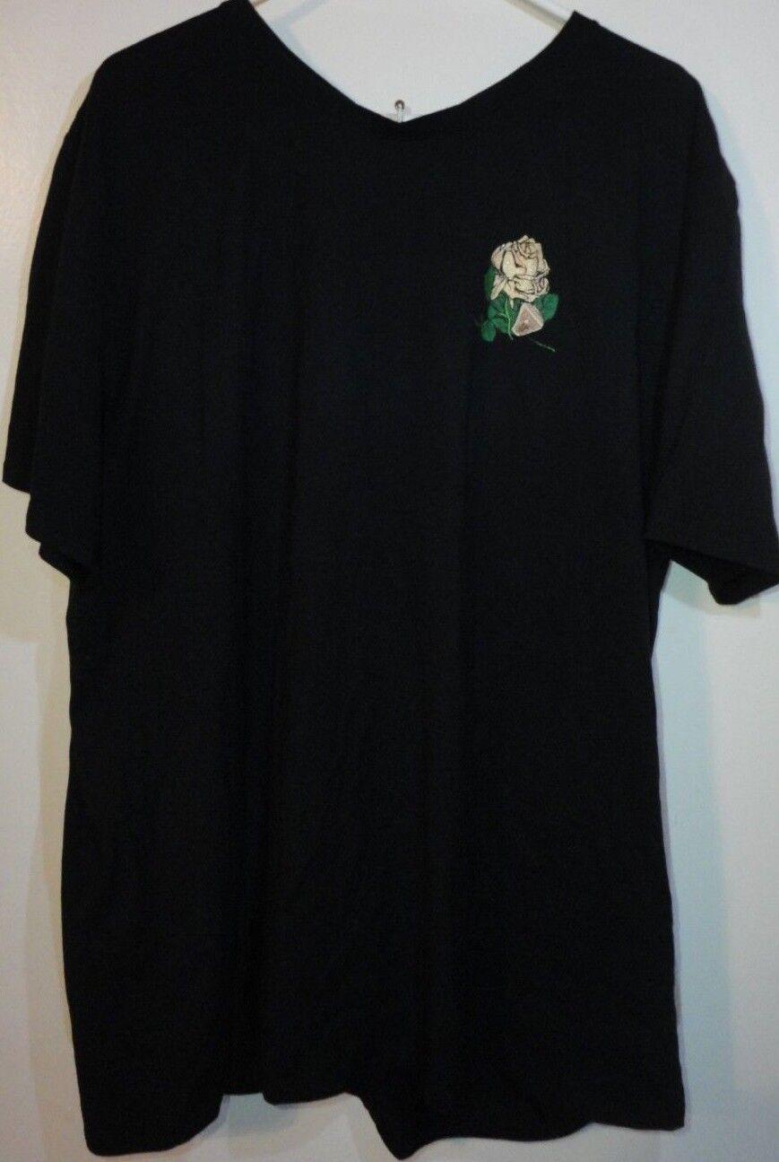 f1c6f483c4acb9 Jordan Championship Ring pinks T-Shirt 943841-011 Sz 2XL gold NEW  neerdb17510-T-Shirts