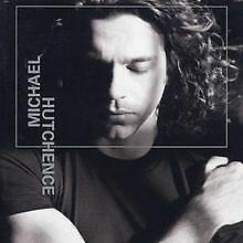 Michael Hutchence von Michael Hutchence | CD | Zustand gut