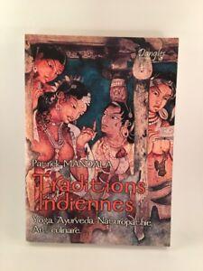 Traditions-indiennes-yoga-ayurveda-Naturopathie-Art-culinaire-Patrick-Mandala
