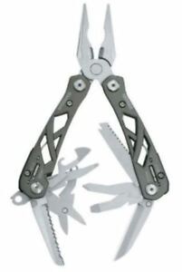 Gerber-22-01471-Suspension-Multi-Plier-Stainless-Steel-Tools