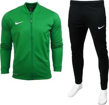 48a23447b3d item 3 Nike Academy 16 Knit 2 Men's Dry Football Soccer Training Full Tracksuit  Jacket -Nike Academy 16 Knit 2 Men's Dry Football Soccer Training Full ...