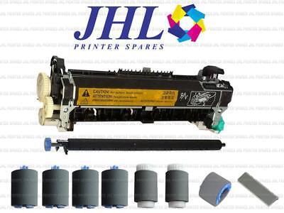 HP Q5422/Kit Maintenance Kit Laserjet 4250//4350 Ref Q5422-67903