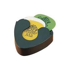 Jim Dunlop Pickholder Plettro Chitarra Plec Porta Plettro
